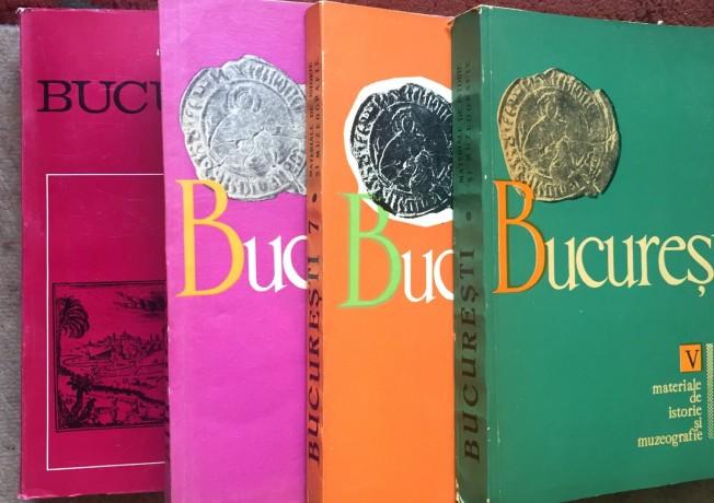 materiale-de-istorie-si-muzeografie-patru-volume-big-0