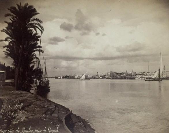 fotografie-egipt-cca-1870-big-3