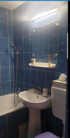 inchiriez-apartament-2-camere-3-min-metrou-romancierilor-big-3