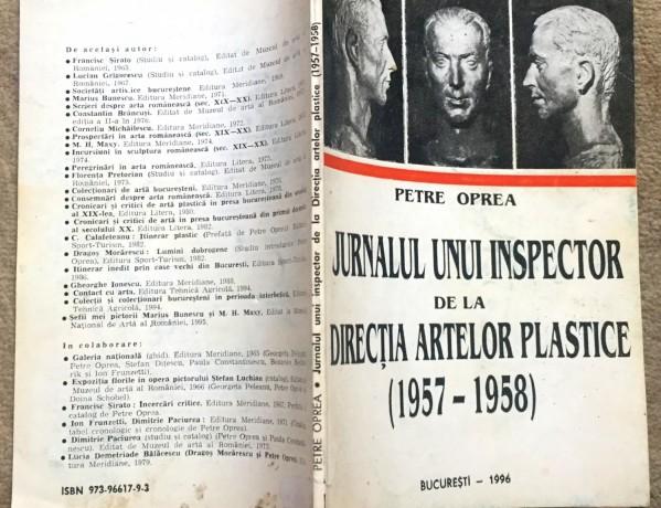 jurnalul-unui-inspector-petre-oprea-autograf-big-1