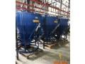 bena-beton-utilaje-de-constructii-cu-livrare-din-stoc-small-1