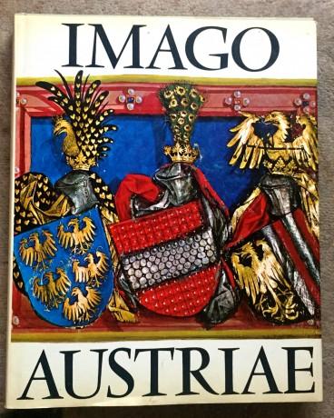 imago-austriae-verlog-herder-wien-big-0