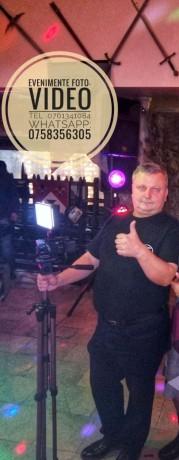 servicii-foto-video-4k-big-0