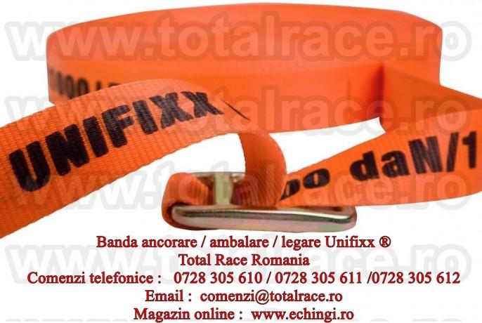 banda-de-ancorare-si-accesorii-pentru-legare-si-ambalare-big-0