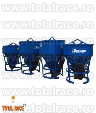bene-pentru-transport-big-3