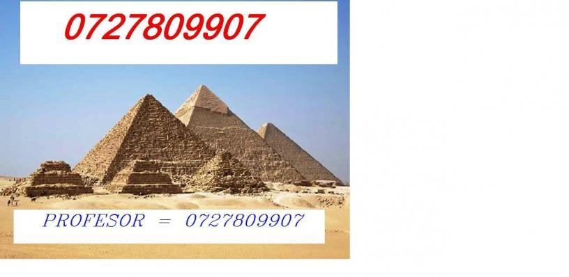 matematica-e-simplu-0761929678-big-0