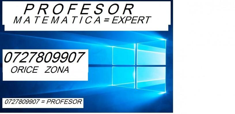 matematica-e-simplu-0761929678-big-1