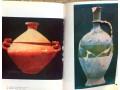 o-istorie-a-artei-ceramice-ileana-dalea-1987-small-2