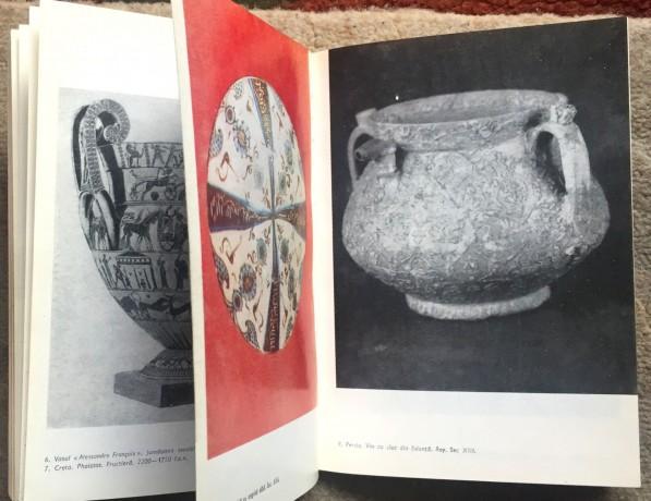 o-istorie-a-artei-ceramice-ileana-dalea-1987-big-4