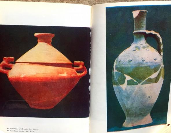 o-istorie-a-artei-ceramice-ileana-dalea-1987-big-2