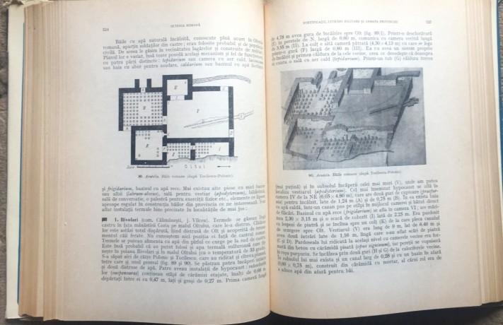 oltenia-romana-d-tudor-big-2