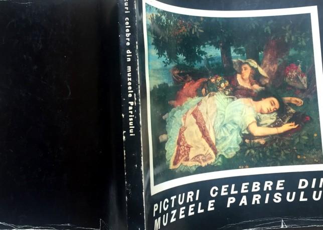 picturi-celebre-din-muzeele-parisului-eugen-iacob-big-1