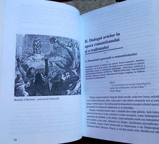 artele-in-parisul-veacului-al-xix-lea-cristina-vasiliu-big-4