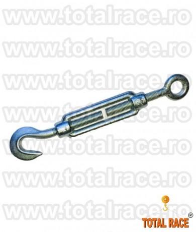 intinzatoare-cablu-ochi-carlig-tip-o-c-total-race-big-2