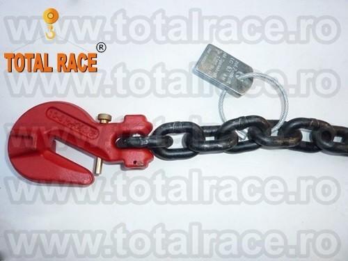 lanturi-ancorare-de-16-mm-total-race-big-0