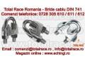 bride-zincate-cablu-tractiune-total-race-small-1