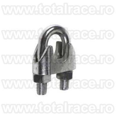 brida-cablu-otel-total-race-big-4