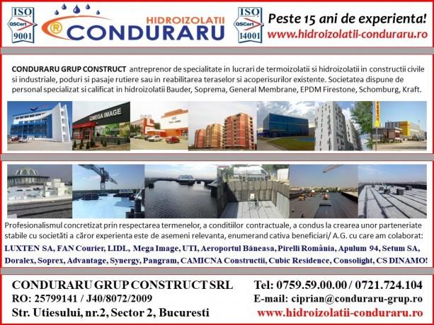 hidroizolatii-conduraru-big-4