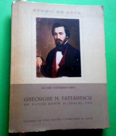 gheorghe-m-tattarescu-jacques-wertheimer-ghika-big-0