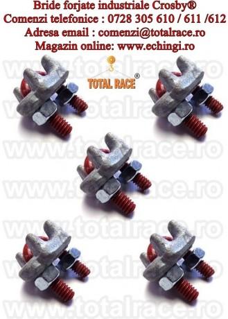 bride-forjate-uz-industrial-total-race-big-4