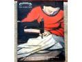 opere-darte-moderna-e-contemporanea-1993-small-0