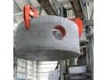 clesti-de-ridicare-tuburi-de-beton-cu-deschidere-falci-reglabile-small-4