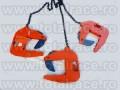 clesti-tuburi-beton-model-ipcc-small-2