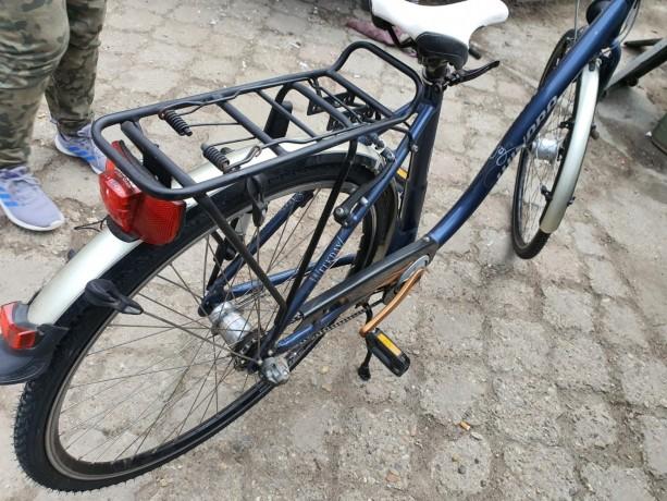 bicicleta-winora-weekday-big-2