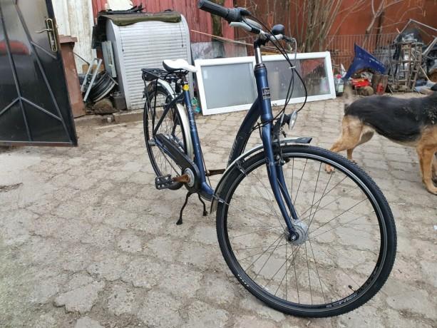 bicicleta-winora-weekday-big-1