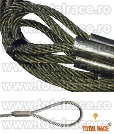 cabluri-de-ridicare-sufe-ridicare-metalice-big-0