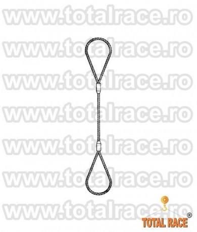 cabluri-de-ridicare-sufe-ridicare-metalice-big-2