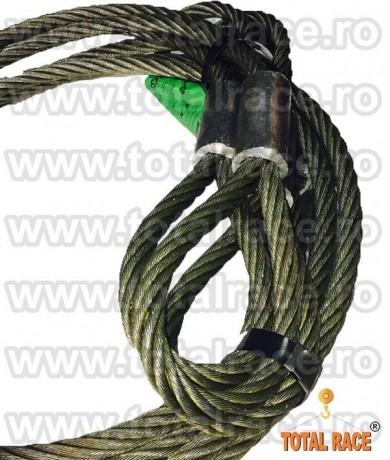 sufe-ridicare-cabluri-otel-total-race-big-4